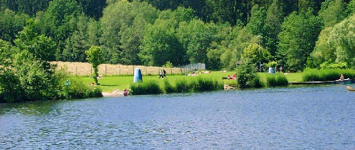 fkk baden bayerischer wald